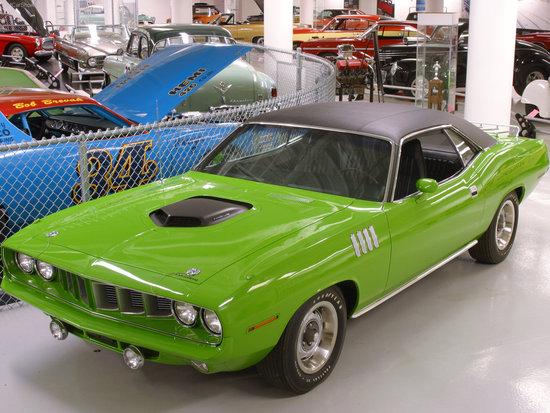 Name: Plymouth-Hemi_Barracuda_1971_1600x1200_wallpaper_011.jpg Größe: 1600x1200 Dateigröße: 479825 Bytes