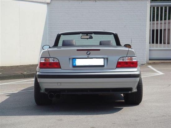 Name: BMWPage2.jpg Größe: 640x480 Dateigröße: 51252 Bytes