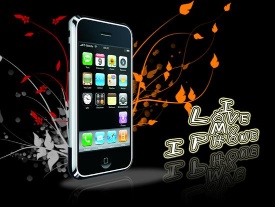 Name: iPhone.jpg Größe: 1024x768 Dateigröße: 380319 Bytes