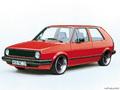 Name: autowpru_volkswagen_golf_5-door_1582111.jpg Größe: 1280x960 Dateigröße: 333724 Bytes