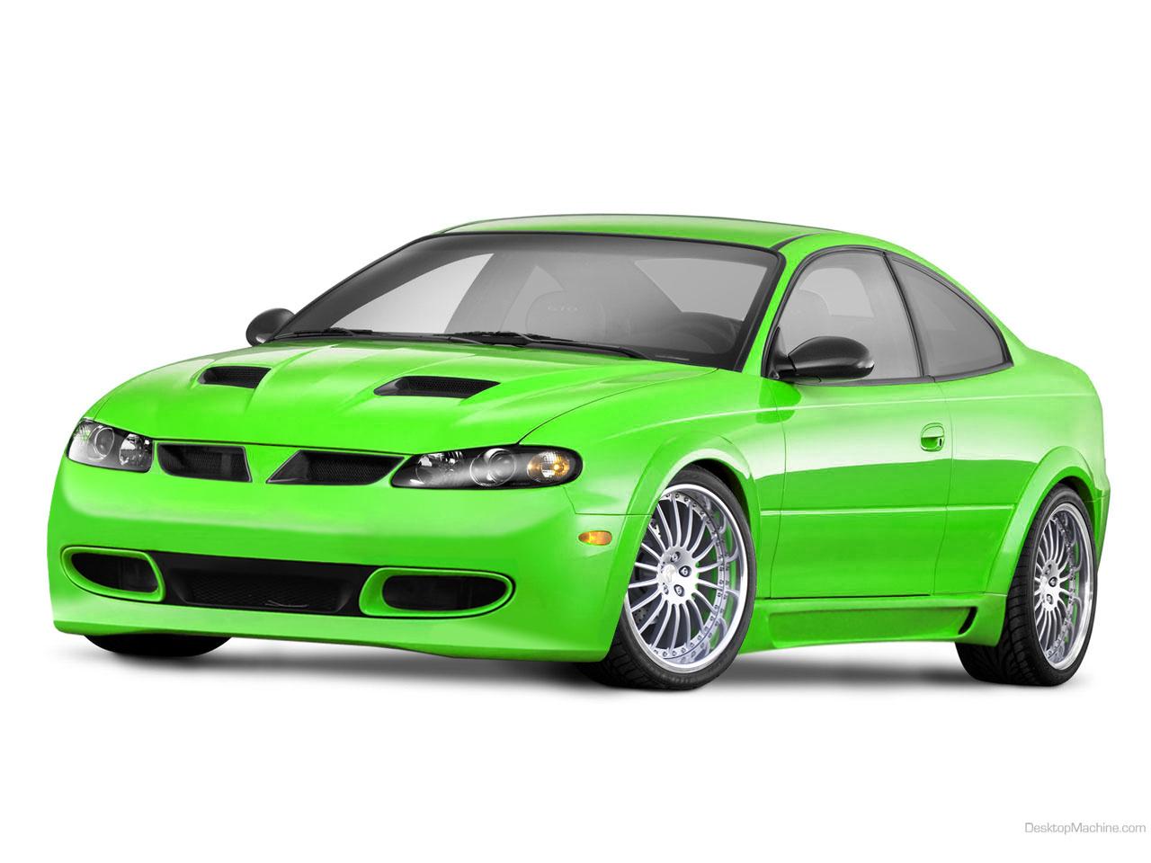 Pontiac GTO 25 1280 Kopie