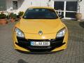 Name: Renault_Megane_RS_0021.jpg Größe: 3968x2976 Dateigröße: 3594362 Bytes