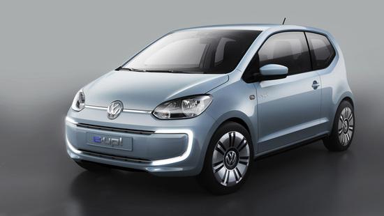 Name: Der-neue-VW-e-up4.jpg Größe: 1024x578 Dateigröße: 112752 Bytes