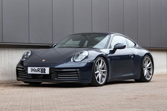 Name: Porsche-992-Carrera-2-mit-Liftsystem---Gewindefedern--Front1.jpeg Größe: 1280x853 Dateigröße: 291606 Bytes