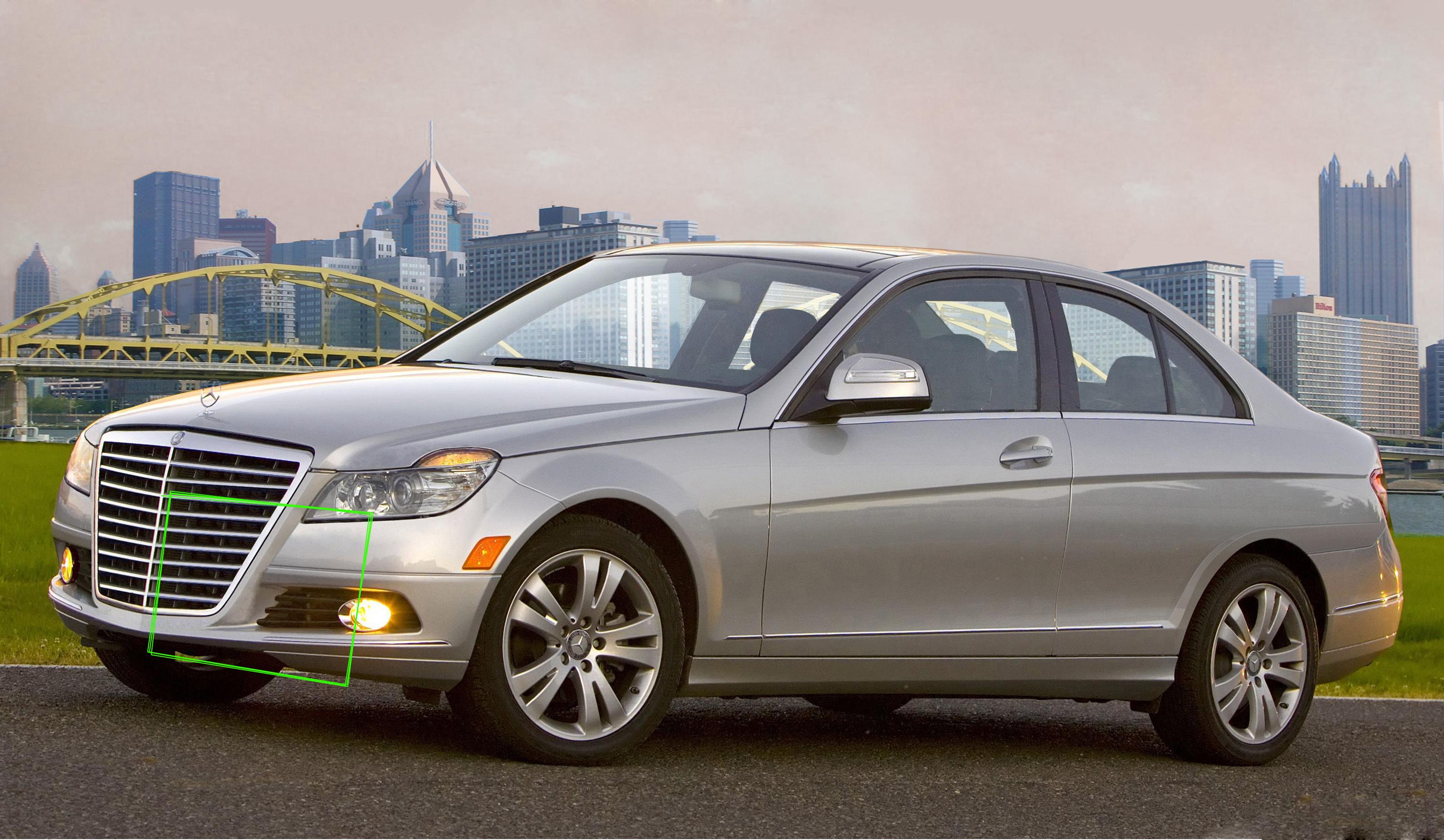 Suche nach mercedes benz deine for Mercedes benz 555