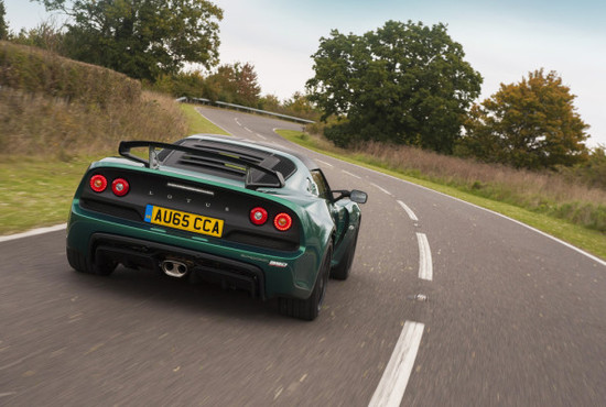 Name: Lotus-Exige-Sport-350a-110015-594x400.jpg Größe: 594x400 Dateigröße: 79191 Bytes