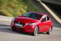 Erlkönige + Neuerscheinungen - Mazda2: Preise beginnen bei 12.790 Euro