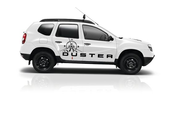 Name: Dacia-Duster-Destination-7.jpg Größe: 4401x3300 Dateigröße: 575335 Bytes