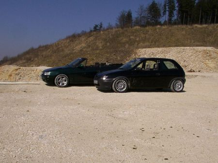Name: Opel-Corsa_B_14_16V5.jpg Größe: 450x337 Dateigröße: 33523 Bytes