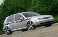 Name: VW_Golf_4_Kopie.jpg Größe: 1280x825 Dateigröße: 849606 Bytes
