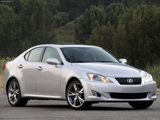 Name: Lexus-IS_350_2009_1280x960_wallpaper_01.jpg Größe: 1280x960 Dateigröße: 196337 Bytes
