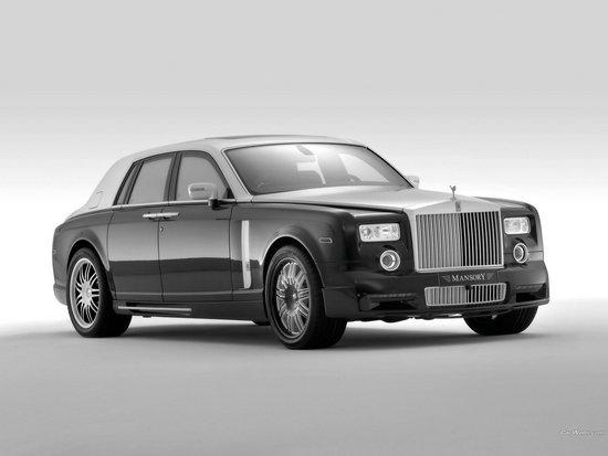 Name: Rolls-RoycePhantomConquistadorMansory.jpg Größe: 1600x1200 Dateigröße: 123319 Bytes