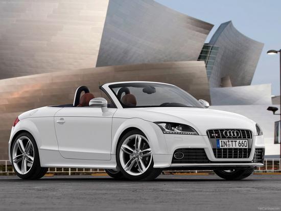 Name: Audi-TTS_Roadster_2009_1600x1200_wallpaper_02ori.jpg Größe: 1600x1200 Dateigröße: 592058 Bytes