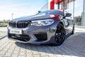 Tuning - BMW M5 Competition: Mit über 700 PS markiert DTE Systems die neue M5Leistungsspitze
