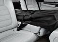 Rückruf - Porsche überprüft Skisack bei den Modellen Macan und Cayenne