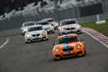 Motorsport - Dunlop rüstet auch 2018 den BMW-M235i-Cup aus