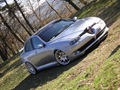 Name: Alfa_Romeo-156_GTA.jpg Größe: 450x337 Dateigröße: 55296 Bytes