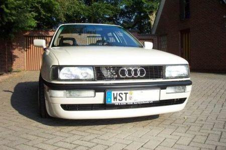 Name: Audi-90_Typ_895.jpg Größe: 450x300 Dateigröße: 31477 Bytes