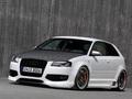 Name: Audi-S33.jpg Größe: 1600x1200 Dateigröße: 453558 Bytes