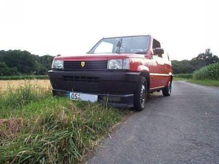 Name: Fiat-Panda.jpg Größe: 450x337 Dateigröße: 26355 Bytes