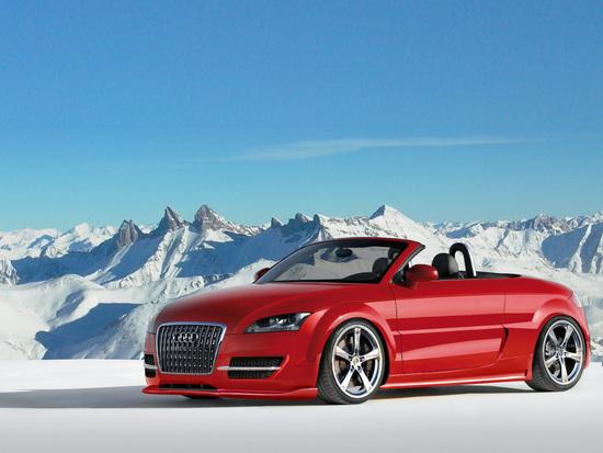 Name: Audi-TT_Roadster_20_TFSI_2007_1600x1200_wallpaper_05_Kopie1.jpg Größe: 1600x1200 Dateigröße: 400777 Bytes