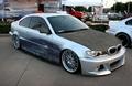 Name: BMW_M3_FAKE.jpg Größe: 800x520 Dateigröße: 371226 Bytes