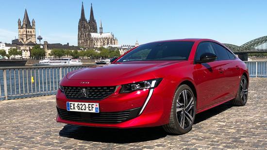 Name: Peugeot_508_IMG_4730_opt.jpg Größe: 1920x1080 Dateigröße: 1002369 Bytes