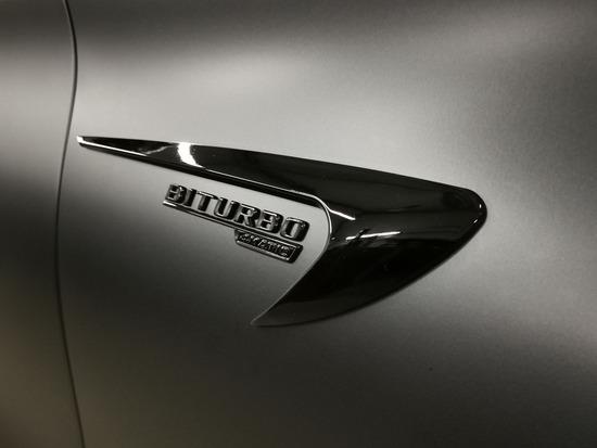 Name: Mercedes-C43-Sedan-ZP21-GLM-08.jpg Größe: 1200x900 Dateigröße: 124994 Bytes