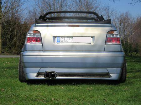 Name: VW-Golf_3_Cabrio18.jpg Größe: 450x337 Dateigröße: 47312 Bytes