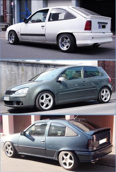 Name: Our_Cars.jpg Größe: 900x1333 Dateigröße: 862709 Bytes
