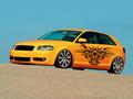 Name: Audi-A3_3-door_Fake.jpg Größe: 1024x768 Dateigröße: 462108 Bytes