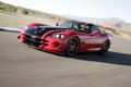 Motorsport - [Presse] Dodge Viper mit Fahrwerk von KW automotive 7:22 min: Rekordrunde auf Nürburgring Nordschleife