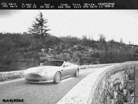 Name: Aston_Martin-DB9_Volante_2007_blitzfake1.jpg Größe: 1280x960 Dateigröße: 654067 Bytes