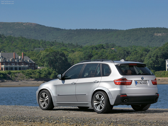 Name: BMW__X5_Fake6.jpg Größe: 1600x1200 Dateigröße: 1133894 Bytes