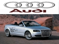 Name: Audi-A4-Cabriolet-022.jpg Größe: 1600x1200 Dateigröße: 973435 Bytes