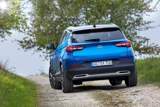 Name: Opel-Grandland-X-307293.jpg Größe: 1280x853 Dateigröße: 334285 Bytes