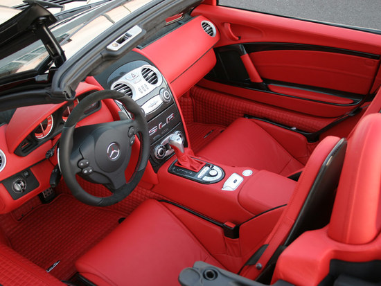 Name: brabus-slr-roadster-07.jpg Größe: 1024x768 Dateigröße: 168518 Bytes