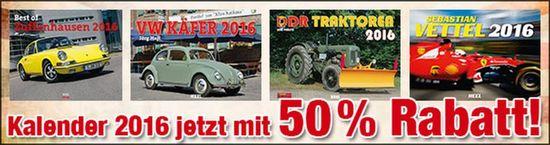 Name: kalender_sonderpreis_newsletter161.jpg Größe: 1024x270 Dateigröße: 69614 Bytes