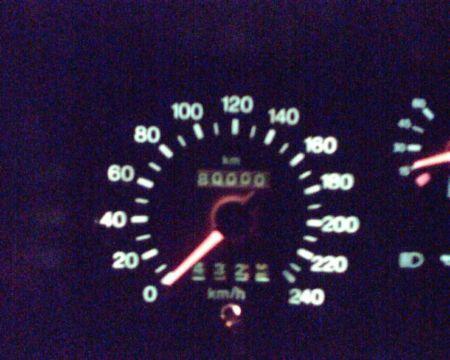 Name: Ford-Sierra_BNG_Turnier3.jpg Größe: 450x360 Dateigröße: 27658 Bytes