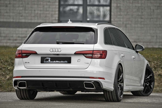 Name: k-Audi_A4_B9_Heck.jpg Größe: 800x532 Dateigröße: 269283 Bytes