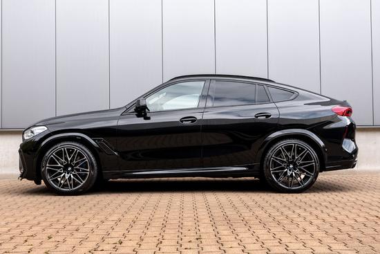 Name: BMW-X6-M-Competition---Sportfedern---Seite_1.jpg Größe: 1772x1181 Dateigröße: 858520 Bytes