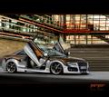 Name: Audi-A5.jpg Größe: 1694x1512 Dateigröße: 928484 Bytes