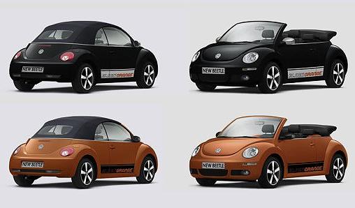 Name: VW11.jpg Größe: 508x298 Dateigröße: 86121 Bytes