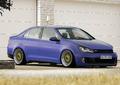 Name: 2010_Volkswagen_Jetta_GLI_MK6_by_Active_Design_Kopie.jpg Größe: 1566x1111 Dateigröße: 577183 Bytes