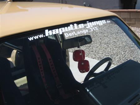 Name: VW-Rabbit7.jpg Größe: 450x338 Dateigröße: 22245 Bytes