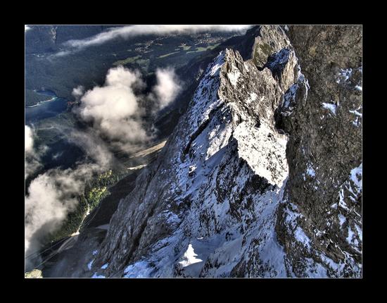 Name: Zugspitze3.jpg Größe: 800x626 Dateigröße: 500979 Bytes