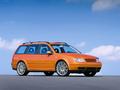 Name: Volkswagen-Bora_Variant_1999_1600x1200_wallpaper_041.jpg Größe: 1600x1200 Dateigröße: 1201163 Bytes