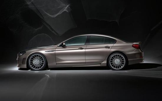 Name: HAMANN_BMW_6er_Gran_Coup_siteview.jpg Größe: 800x500 Dateigröße: 46685 Bytes
