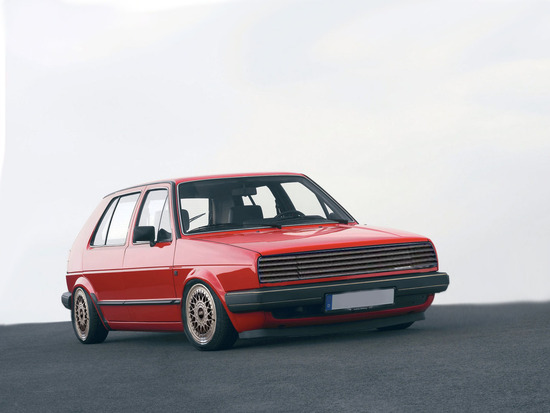 Name: VW_Golf_2_US_fake.jpg Größe: 1280x960 Dateigröße: 138119 Bytes