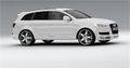 Name: Audi_Q7_Fake.jpg Größe: 1002x530 Dateigröße: 134232 Bytes